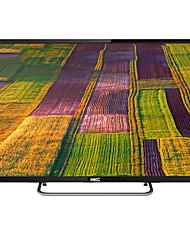 abordables -HKC H39DB3000 TV 39 pouce LCD la télé 16:9