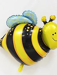 baratos -Balões Redondo Criativo De Festa Decorações do partido 1pç