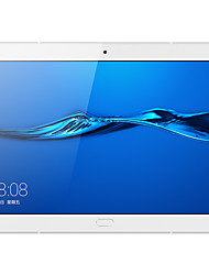 abordables -Huawei M3 Lite(BAH-W09) 10.1 pouce Android Tablet ( Android 7.0 1920*1200 Huit Cœurs 3GB+32GB )