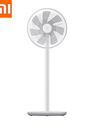 Недорогие -Xiaomi Оригинальные MIJIA для Гостиная / Изучение / Спальня Низкий шум / Многофункциональный / Функция синхронизации 220 V