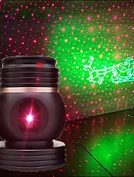 Недорогие -Лазерный проектор с бриллиантами