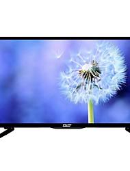 Недорогие -SAST LY315-DH01 ТВ 32 дюймовый LED ТВ 16:9