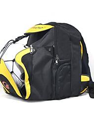 baratos -Equitação tribo motocicleta capacete saco moto mochilas motorcross viajando grande capacidade mochila saco de esportes à prova d 'água