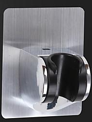 economico -Arredi bagno Nuovo design Moderno ABS + PC 1pc Montaggio su parete