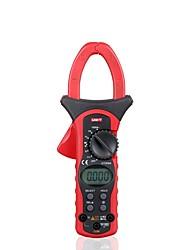 Недорогие -uni-t ut206a цифровой измерительный мультиметр с автоматическим диапазоном измерений