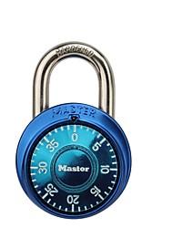 Недорогие -1530MCND Алюминиевый сплав Замок Умная домашняя безопасность система Дом / офис (Режим разблокировки пароль)