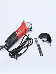 cheap -Electromotion power tool Angle Grinder 1 pcs