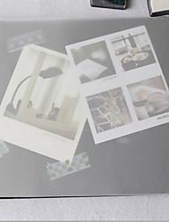 Недорогие -Фотоальбомы Семья Современный современный Прямоугольный Для дома