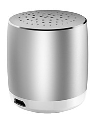 cheap -ORICO Mini Bluetooth Sperker Wireless Speaker Mini Speaker For PC