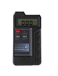 Недорогие -LZT-1000 инструмент 1V/m—1999V/m(T) Измерительный прибор / Pro