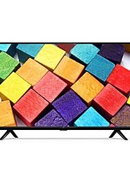 baratos -Xiaomi 4A Smart TV 32 polegada LCD televisão 16:9 Reconhecimento de fala