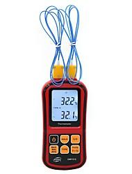 billige -1 pcs Plastik Termometere / Instrument Måleinstrumenter / Pro -50-300℃