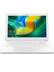 abordables -Xiaomi Ordinateur Portable carnet Mi Youth Ed. 15.6 pouce IPS Intel i5 Intel Core i5-8250H 8Go DDR4 1 To / 128GB SSD 2 GB Windows 10