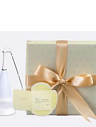 Недорогие -SKMEI Интеллектуальные огни LWY002729 для Подарок Smart / Светодиодная лампа / Креатив 5 V