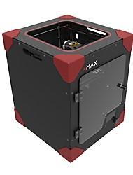 Недорогие -anycubic formax 3d printer 210 * 210 * 300 0.4