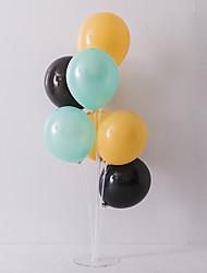 Недорогие -Воздушный шар эмульсионный 7pcs Halloween