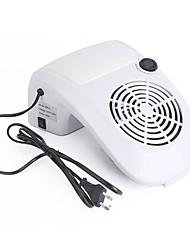 baratos -SUN Nail Dryer 40 W 220-240 V Ferramenta de arte de unhas Simples Diário Melhor qualidade