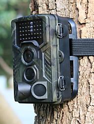 ハンティングカメラ