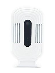 Недорогие -SKMEI Оригинальные LTBJQ-100-12 для Повседневные / Гостиная / На открытом воздухе Беспроводное использование / умный 5 V