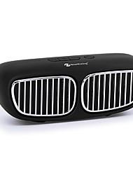 Недорогие -NR-2020 Bluetooth Динамик На открытом воздухе Динамик Назначение Мобильный телефон