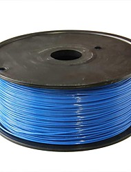 Недорогие -Geeetech 1 pcs Набор 3D-принтеров для 3D-принтера