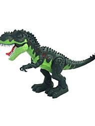 Недорогие -Драконы и динозавры Динозавр Животные Мягкие пластиковые Детские Все Игрушки Подарок 1 pcs
