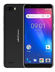 "abordables -Ulefone S1 5.5 pouce "" Smartphone 3G (1GB + 8GB 5+5 mp MediaTek MT6580 3000 mAh mAh) / 960x540"