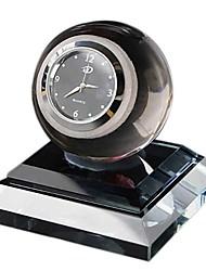 Недорогие -хрустальные часы духи автомобили часы украшение автомобиля освежитель воздуха кристалл автомобиль духи часы освежитель воздуха