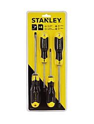 Недорогие -STANLEY Скорость Противоскользящий Портативные Ящики для инструментов Домашний ремонт Универсальный демонтаж