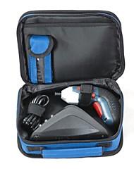 abordables -BOSCH 711667 Ensemble d'outils électriques Electromoteur / Facile à Installer Démontage des ménages / Perforation murale / Forage du bois