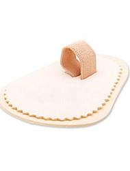 abordables -Design Tendance / Protection / Soulage la douleur Maquillage 1 pcs Matériel mixte Pied Massage Cosmétique Accessoires de Toilettage