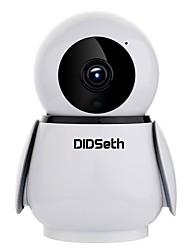 Недорогие -didseth did-n574-20 2-мегапиксельная 1080p IP-камера в помещении