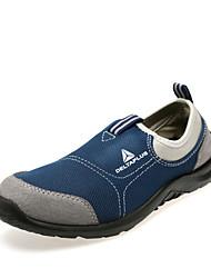Недорогие -защитные ботинки для обуви на рабочем месте