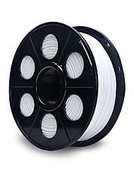 Недорогие -Никель для принтеров nconel для фотокамер Canon 1,75 мм 1 кг для 3D-принтера