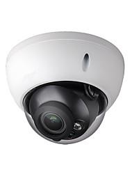 Недорогие -dahua® ipc-hdbw4631r-zas 6 mp ip камера наружная поддержка 128 gb / cmos / 50/60 / динамический IP-адрес / статический IP-адрес