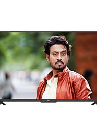 Недорогие -Xiaomi 4S Искусственный интеллект ТВ 32 дюймовый LCD ТВ 16:9 Распознавание речи