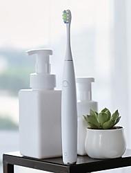 Недорогие -Xiaomi Электрическая зубная щетка oclean для Повседневные Низкий шум / Легкий и удобный