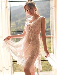 billige -Ikke-personaliseret Blonde Gaver Solid Bryllup