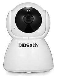 Недорогие -didseth did-n48-200 2.0mp Wi-Fi камера IP-камера безопасности камеры