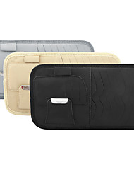 Недорогие -де ран фу автомобиль обложка компакт-диска многофункциональный автомобиль сумка для хранения дисков автомобиль компакт-диск сумка для компакт-дисков автомобильные принадлежности