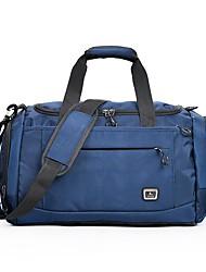 Gepäck & Reisetaschen