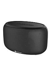 baratos -NR-4015 Bluetooth Alto-Falante Exterior Alto-Falante Para Celular