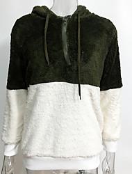 Új Női felsők és nadrágom termékek. Keressen új Női divat termékeket ... 9329ed555e