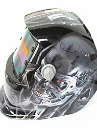 Недорогие -схема терминатора солнечная автоматическая фотоэлектрическая сварочная маска
