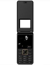 """Недорогие -SERVO Flip phone 2017 """" Сотовый телефон ( Other + Другое Неприменимо Прочее 1500 mAh mAh )"""