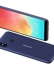"baratos -Ulefone S9 pro 5.5 polegada "" Celular 4G (2GB + 16GB 5 mp / 8 mp MediaTek MT6739 3300 mAh mAh)"