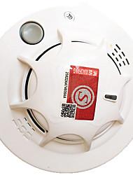 Недорогие -Factory OEM XY701 Детекторы дыма и газа для В помещении