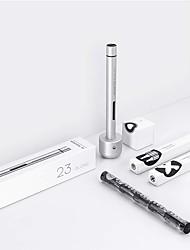 Недорогие -новейшая wowstick 1p pro mini беспроводная электрическая отвертка для телефона xbox rc toys камера точный инструмент для ремонта 1/8 дюймовые биты