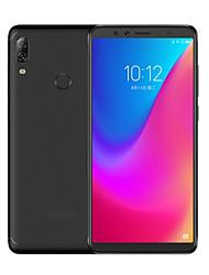 """Недорогие -Lenovo K5 Pro 5,99 дюймовый """" 4G смартфоны (6GB + 128Гб 5 mp / 16 mp Snapdragon 636 4050 mAh mAh)"""