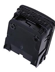 Недорогие -Органайзеры для авто Коробки для хранения ABS Назначение Volkswagen 1999 / 2000 / 2001 Jetta